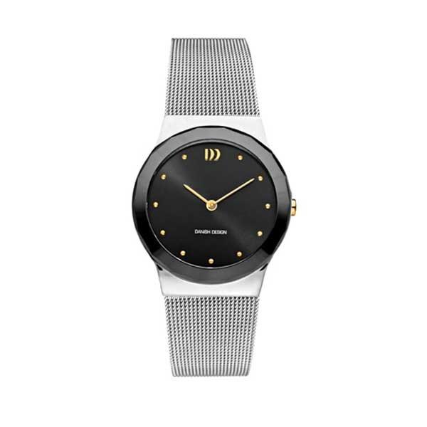 Đồng hồ nữ - Danish Design IV69Q1169