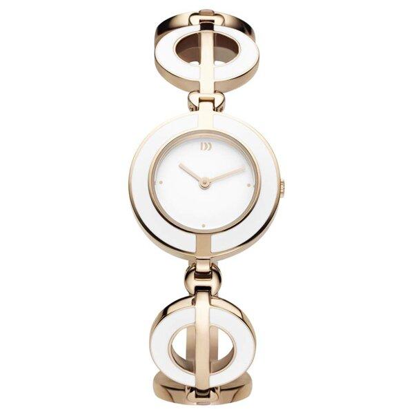 Đồng hồ nữ - Danish Design IV67Q987