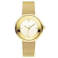 Đồng hồ nữ - Danish Design IV05Q1060