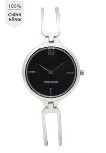 Đồng hồ nữ Danish Design IV63Q1139