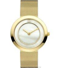 Đồng hồ Nữ Danish Design IV05Q1033