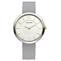 Đồng hồ nữ - Danish Design IV65Q1001