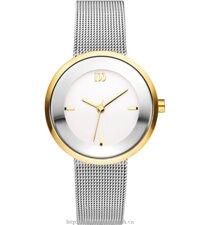 Đồng hồ nữ - Danish Design IV65Q1060
