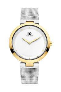 Đồng hồ nữ Danish Design IV65Q1163