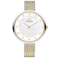 Đồng hồ nữ - Danish Design IV65Q1131