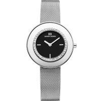 Đồng hồ nữ Danish Design IV63Q998