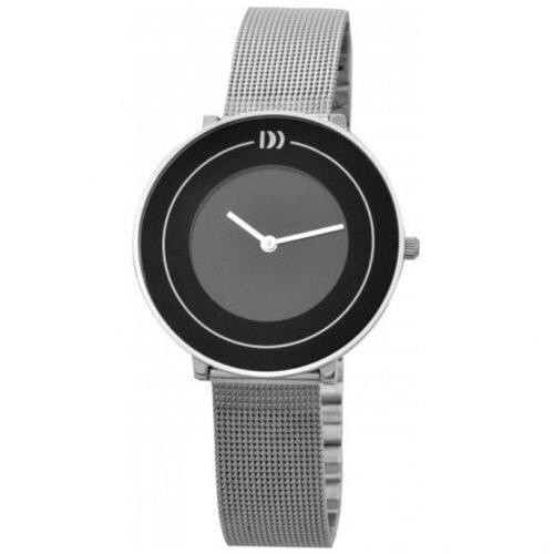 Đồng hồ nữ Danish Design IV63Q921