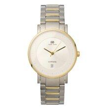 Đồng hồ nữ Danish Design IQ65Q717