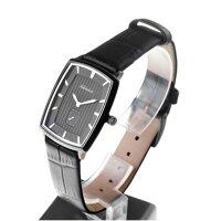 Đồng hồ nữ dây da Adriatica A3145 - màu 4213Q/ 4214Q