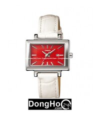 Đồng hồ nữ dây da Casio LTP-1332L - màu 4A, 7A
