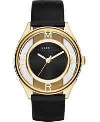 Đồng hồ nữ dây da Marc by Marc Jacobs MBM1329