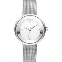 Đồng hồ nữ dây kim loại Danish Design IV62Q1060