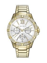 Đồng hồ nữ dây kim loại Esprit ES108472002