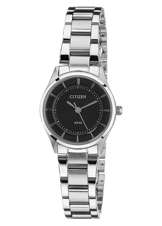 Đồng hồ nữ Dây Kim Loại Citizen ER0201 - Màu 56A, 56E
