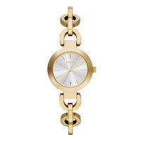 Đồng hồ nữ DKNY NY2134