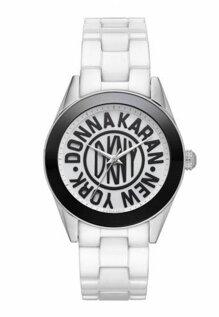 Đồng hồ nữ DKNY NY2154
