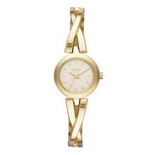 Đồng hồ nữ DKNY NY2170