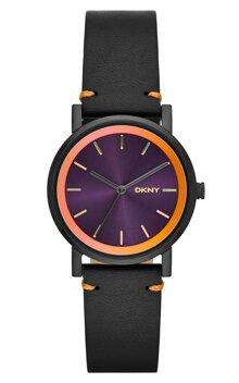 Đồng hồ nữ DKNY NY2263