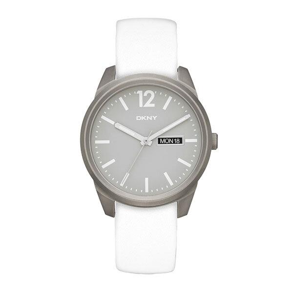 Đồng hồ nữ DKNY NY2445