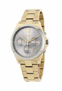 Đồng hồ nữ DKNY NY2452