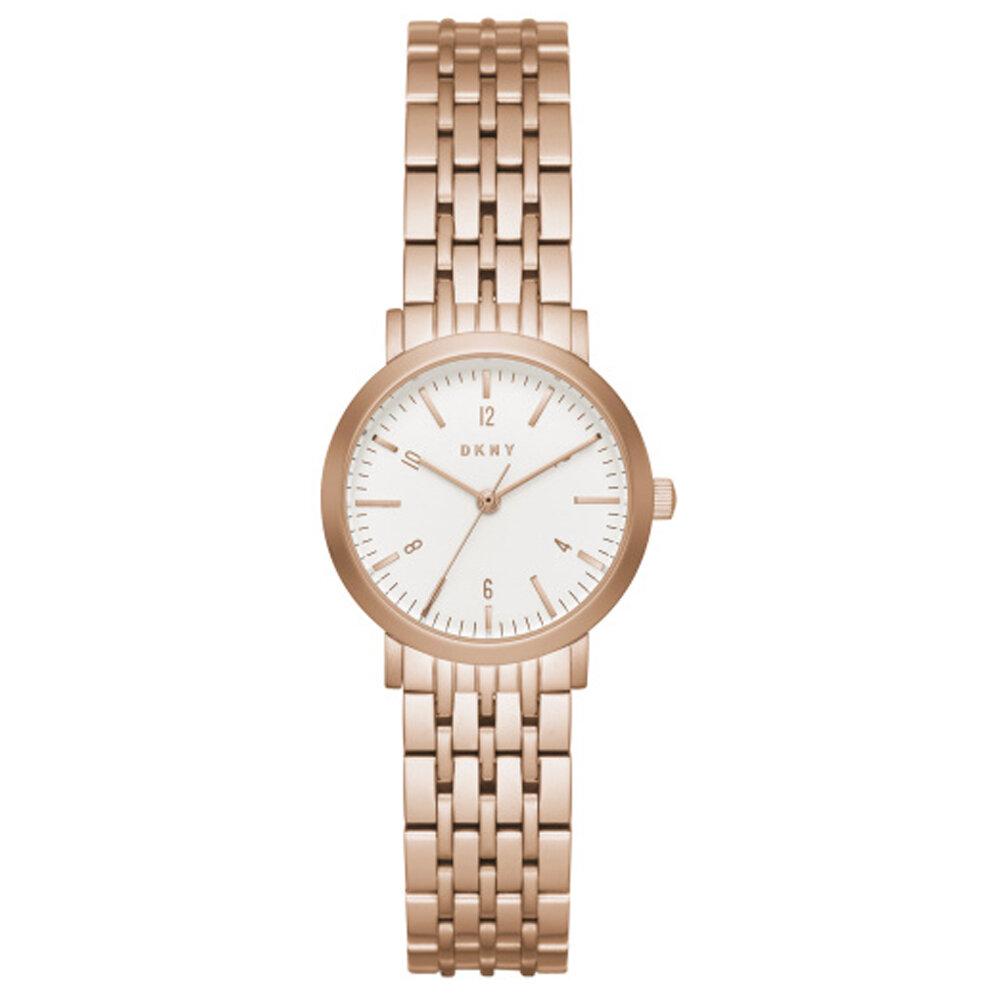 Đồng hồ nữ DKNY NY2511