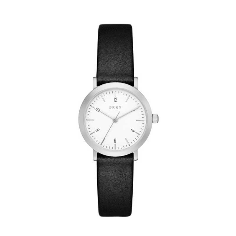 Đồng hồ nữ DKNY NY2513