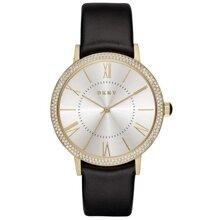 Đồng hồ nữ DKNY NY2544