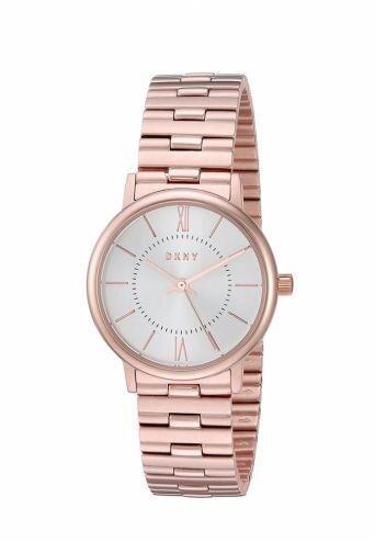 Đồng hồ nữ DKNY NY2549