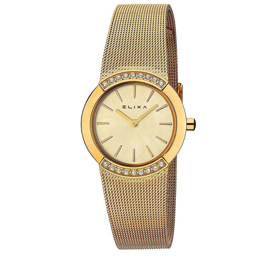 Đồng hồ nữ Elixa E059-L180