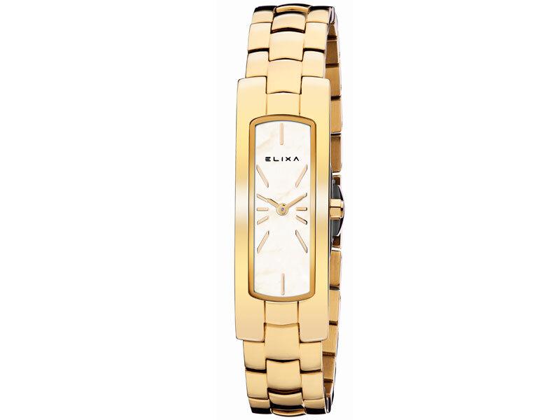 Đồng hồ nữ Elixa E083-L307