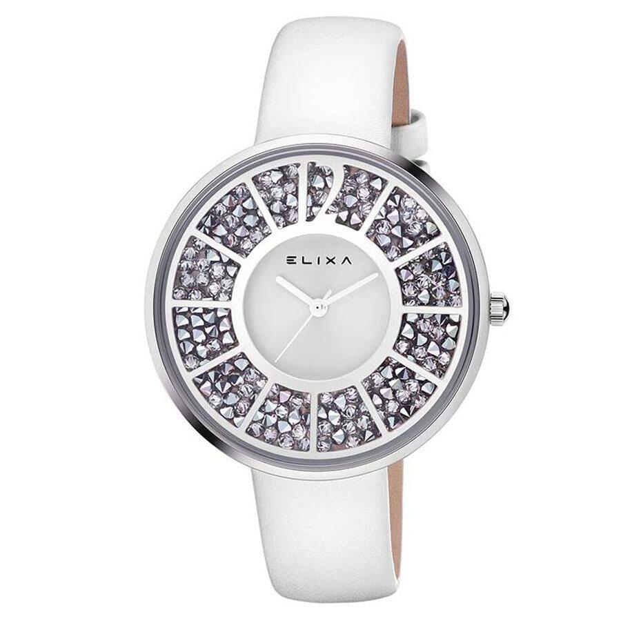 Đồng hồ nữ Elixa E098-L381