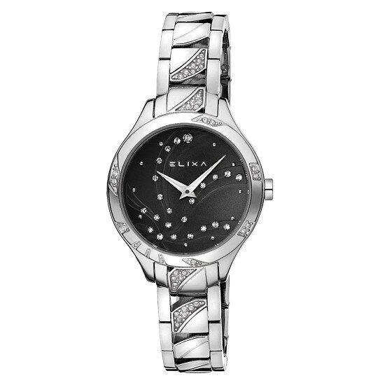 Đồng hồ nữ Elixa E119-L483