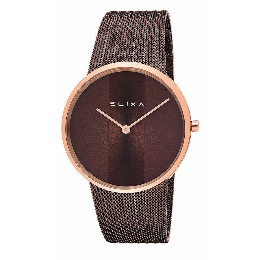 Đồng hồ nữ Elixa E122-L502