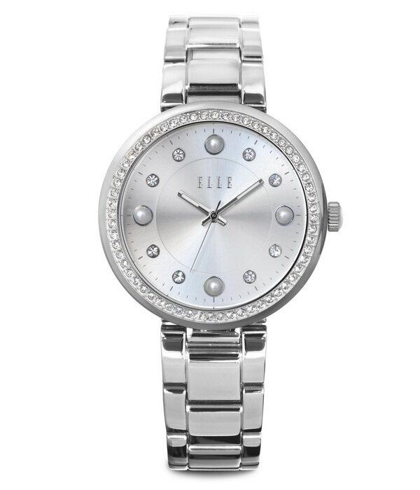 Đồng hồ nữ Elle EL20344B02C
