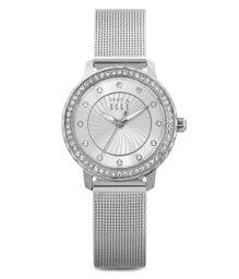 Đồng hồ nữ Elle ES20035B01X