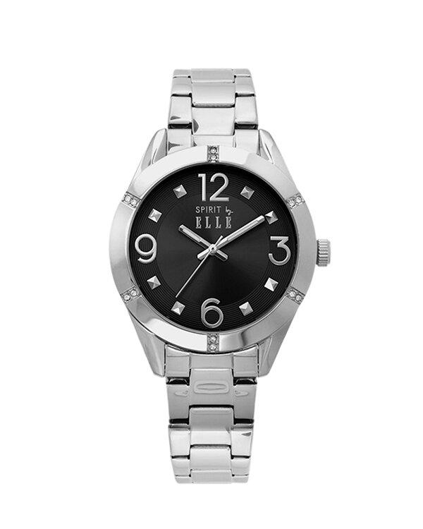 Đồng hồ nữ Elle ES20040B05X