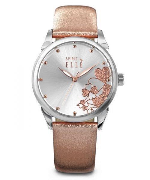 Đồng hồ nữ elle ES20054S06X