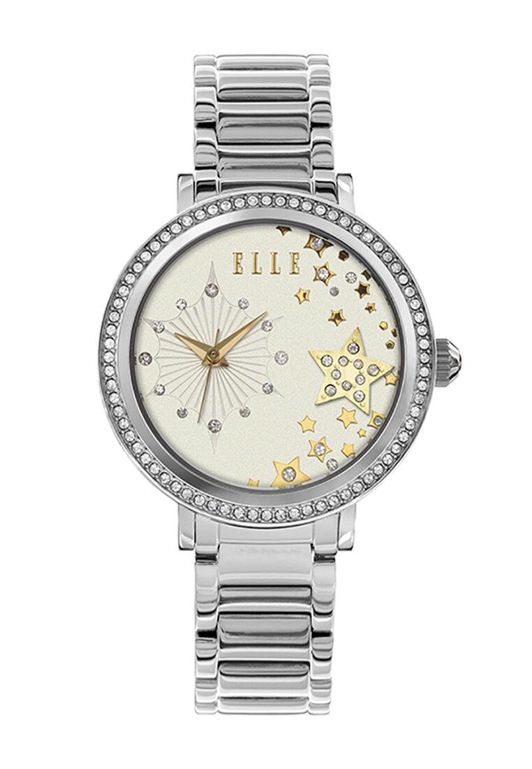 Đồng hồ nữ ELLE Time EL20350B01N