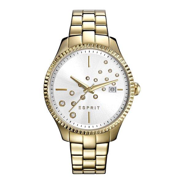 Đồng hồ nữ Esprit ES108612002