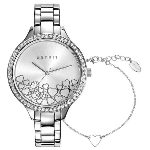 Đồng hồ nữ Esprit ES109592001