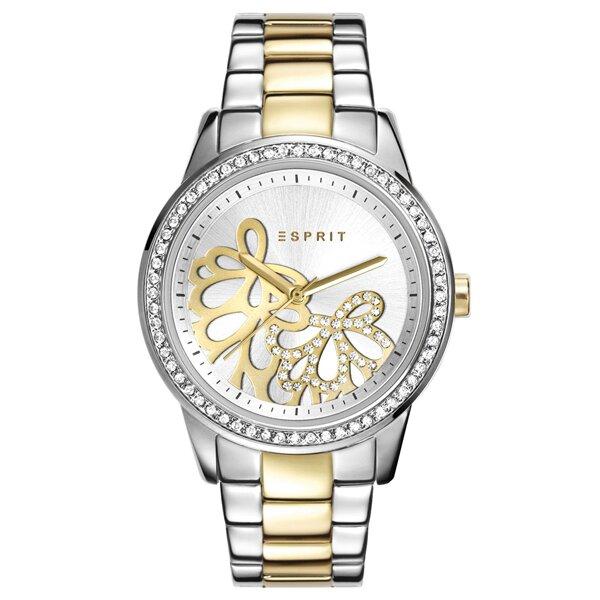 Đồng hồ nữ - Esprit ES108122007