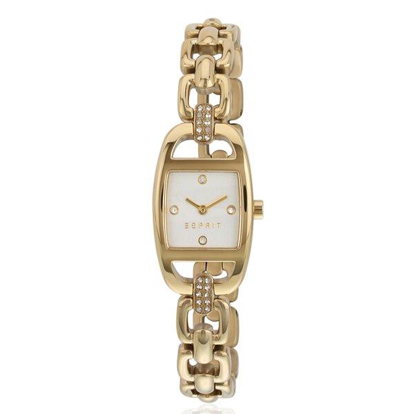 Đồng hồ nữ - Esprit ES107182006