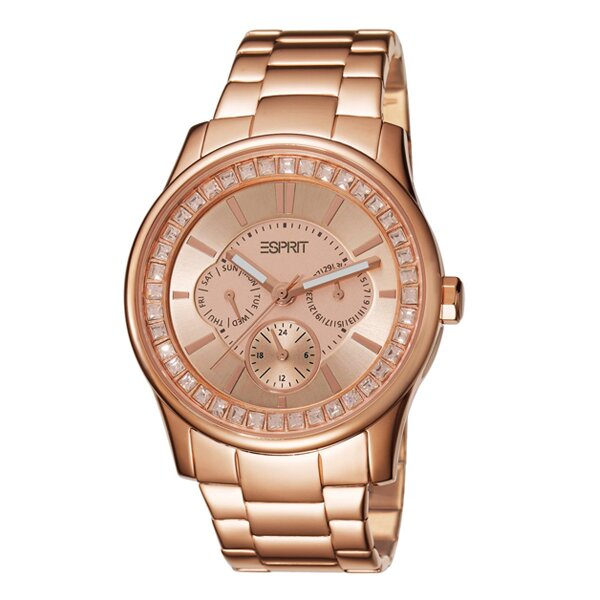 Đồng hồ nữ - Esprit ES105442004