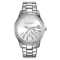 Đồng hồ nữ - Esprit ES107312006