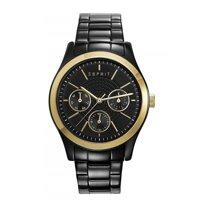 Đồng hồ nữ - Esprit ES107802007