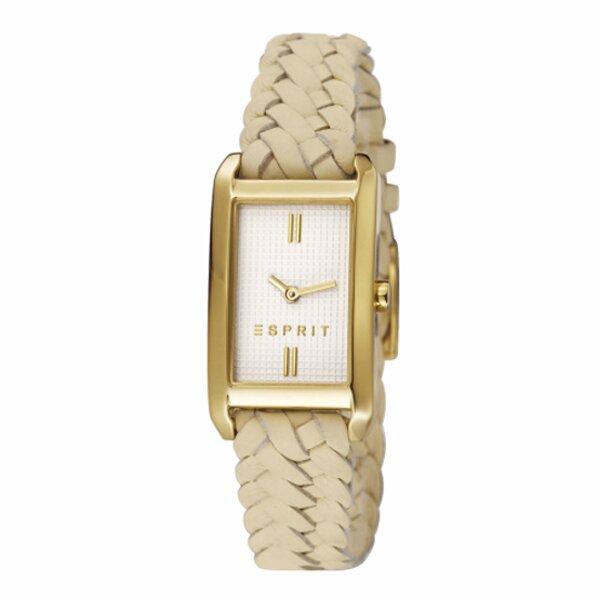 Đồng hồ nữ - Esprit ES106032009
