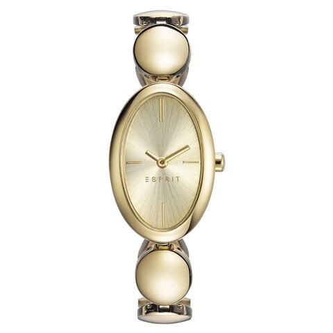 Đồng hồ nữ - Esprit ES108592002
