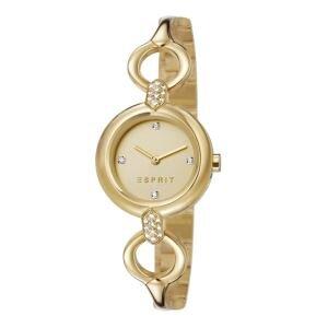 Đồng hồ nữ - Esprit ES107332003