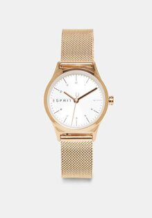 Đồng hồ nữ Esprit ES1L052M0075