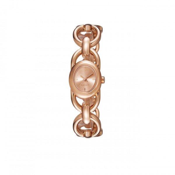 Đồng hồ nữ - Esprit ES106802003